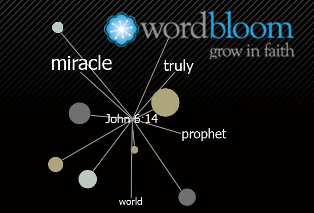 Wordbloom-Ad-2