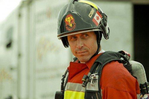 firefighter-e1374591492843